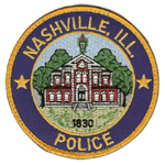 Nashville Police Department, IL