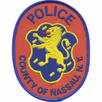 Nassau County Police Department, NY