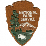 United States Department of the Interior - National Park Service, US