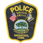 Naugatuck Police Department, CT