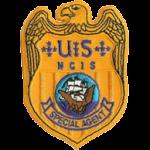 United States Naval Criminal Investigative Service, US