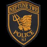 Neptune Township Police Department, NJ