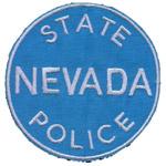 Nevada State Police, NV