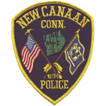 New Canaan Police Department, CT