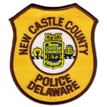 New Castle County Police Department, DE