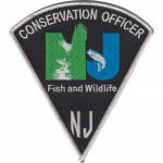 New Jersey Divison of Fish and Wildlife, NJ