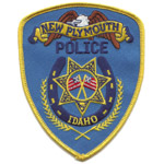 New Plymouth Police Department, ID