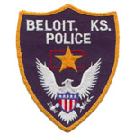Beloit Police Department, KS