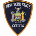 New York State Office of Court Administration, NY