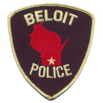 Beloit Police Department, WI