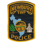 Newbury Township Police Department, OH