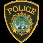 Newport News Police Department, VA