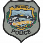 Newport Police Department, ME