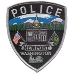 Newport Police Department, WA