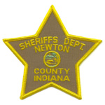 Newton County Sheriff's Department, IN