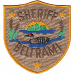 Beltrami County Sheriff's Office, MN