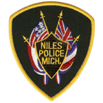 Niles City Police Department, MI