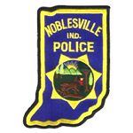 Noblesville Police Department, IN