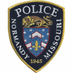 Normandy Police Department, MO