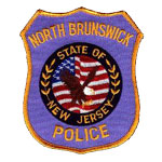 North Brunswick Police Department, NJ