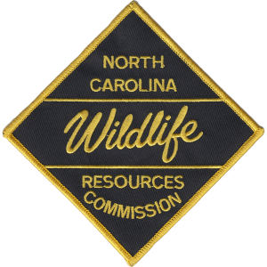 how to become a game warden in nc
