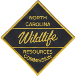 North Carolina Wildlife Resources Commission, NC