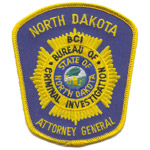 North Dakota Attorney General's Office, ND