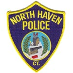 North Haven Police Department, CT