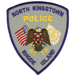 North Kingstown Police Department, RI