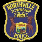 Northville Police Department, MI