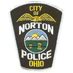 Norton Police Department, OH