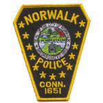 Norwalk Police Department, CT