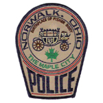 Norwalk Police Department, OH