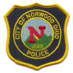 Norwood Police Department, OH