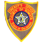 Nowata County Sheriff's Office, OK