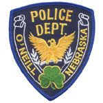 O'Neill Police Department, NE