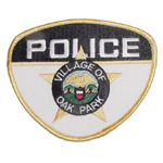 Oak Park Police Department, IL