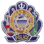 Ocean City Police Department, NJ