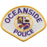 Oceanside Police Department, CA
