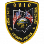 Ohio Department of Rehabilitation and Correction, OH