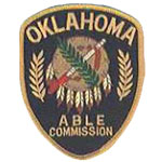 Oklahoma Alcoholic Beverage Laws Enforcement Commission, OK