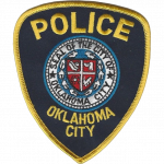 Oklahoma City Police Department, OK