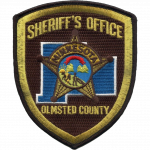 Olmsted County Sheriff's Office, MN