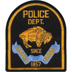 Omaha Police Department, NE