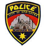 Opa-locka Police Department, FL