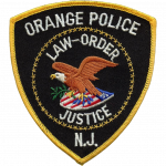 Orange Police Department, NJ