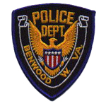 Benwood Police Department, WV
