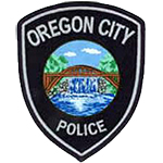 Oregon City Police Department, OR