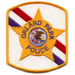 Orland Park Police Department, IL