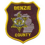 Benzie County Sheriff's Department, MI